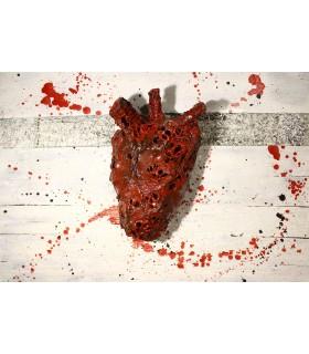 NICO HEART