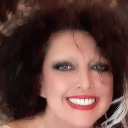 Gioia Lolli
