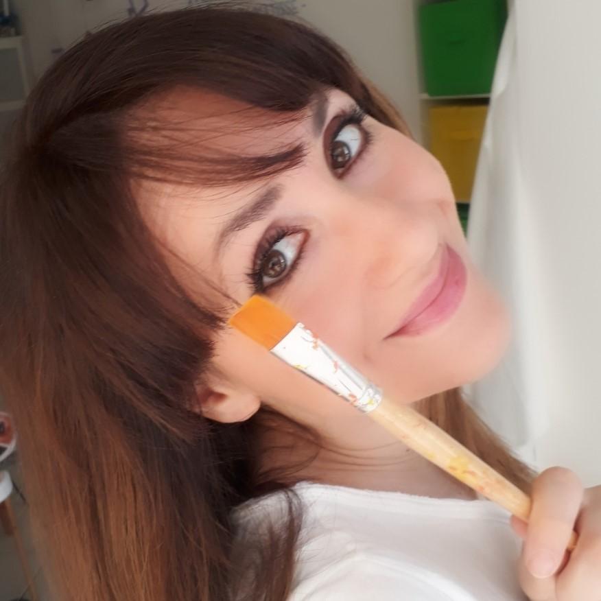 Simona Zecca