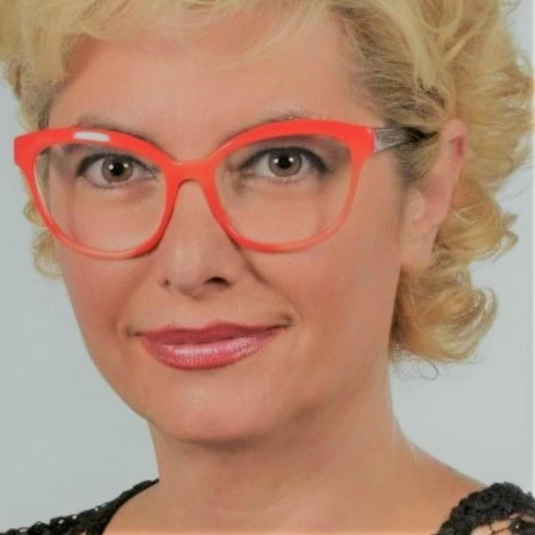 Antonella Murzilli