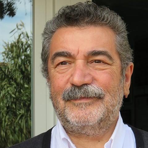 Mariano Dal Forno