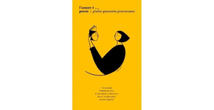 Giulia Quaranta Provenzano - GQP